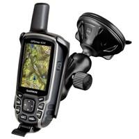 Distributor Ready Garmin GPS 62SC With Camera harga murah 3