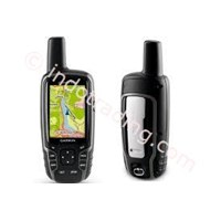 Ready Garmin GPS 62SC With Camera harga murah 1
