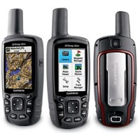 Beli Ready Garmin GPS 62SC With Camera harga murah 4