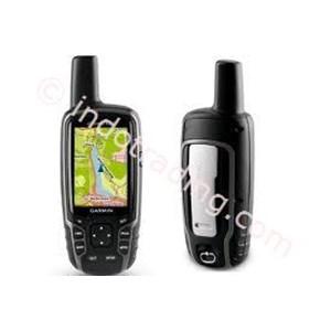 Ready Garmin GPS 62SC With Camera harga murah