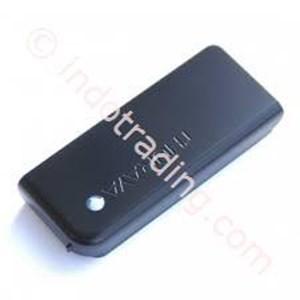 Thuraya Xt Standard Li-Ion Battery