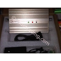 Altron Gsm Repeater G-900 1