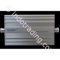 Jual Repeater Talent Te-9102B
