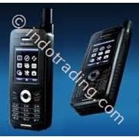 Distributor Handphone - Promo Telepon (HP) Satelit Thuraya XT Hitam Free Perdana & Pulsa $20 Masa Aktif 2 Tahun 3