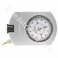 Distributor Kompas Suunto Kb14 360R 3