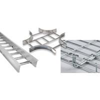 Kabel Ladder dan Aksesories 1