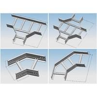 Beli Kabel Ladder dan Aksesories 4