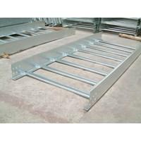 Distributor Kabel Ladder dan Aksesories 3