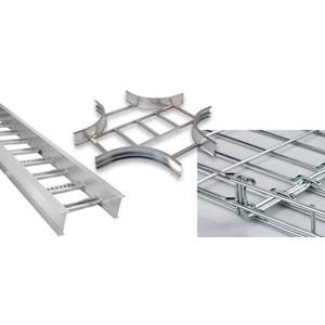 Kabel Ladder dan Aksesories
