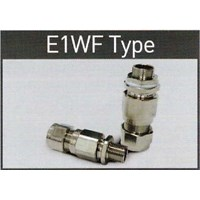 Beli cable gland explosion proof 4