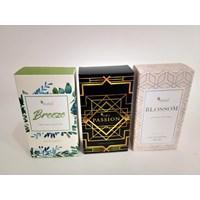 Distributor Kemasan Parfum 3