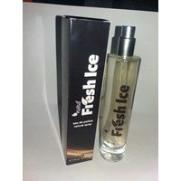 Jual Kemasan Parfum 2