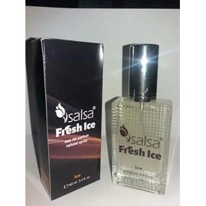 Kemasan Parfum