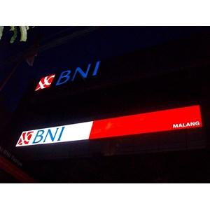 Neon Sign surabaya
