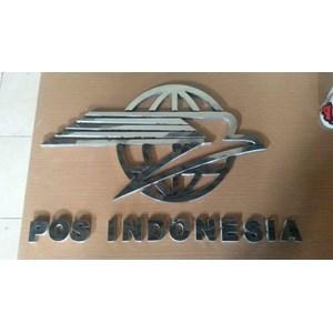 Letter Timbul Surabaya