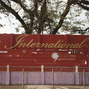 Painting Mural Surabaya By Titikkoma Adv