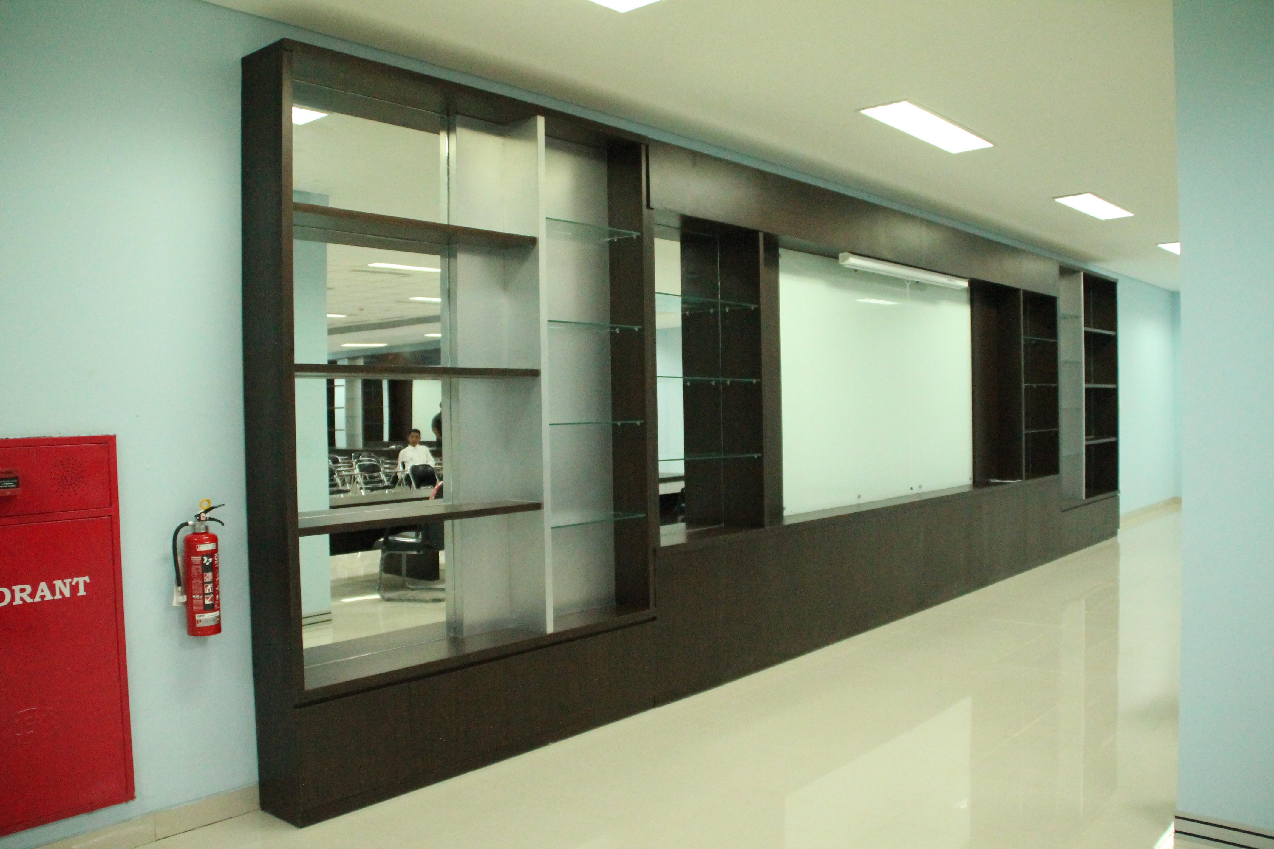 interior design office photos. Interior Design Juga Menyuguhkan Penampilan Kantor Yang Lebih Professional, Terlihat Kredibel Dan Terpercaya. Office Photos