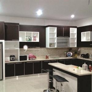 Interior Design Rumah SUrabaya