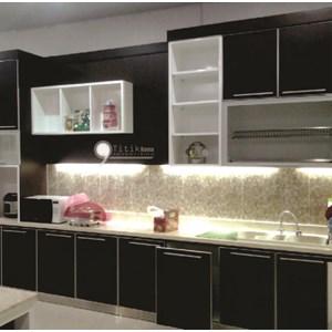 Interior Design Rumah SUrabaya By Titikkoma Adv