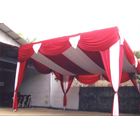 Rumbai Tenda  9