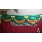 Rumbai Tenda  3