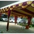 Rumbai Tenda Di Jakarta Barat 7
