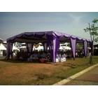Rumbai Tenda Di Jakarta Barat 5