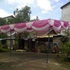 Rumbai Tenda Di Jakarta Barat 10