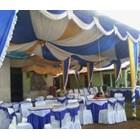 Rumbai Tenda Di Jakarta Barat 9