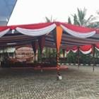 Rumbai Tenda Di Jakarta Barat 4