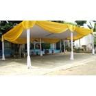 Rumbai Tenda Di Jakarta Barat 8
