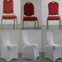 Glove Chair futura press