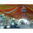 Dekorasi tenda pesta 4