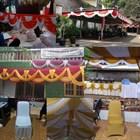 Dekorasi tenda pesta 6