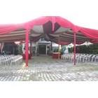 Dekorasi tenda pesta 3