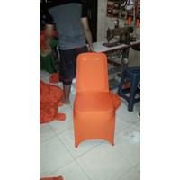 Glove Chair Press