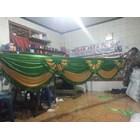 Rumbai tenda Pesta 5