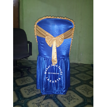Party Chair glove manufacturer