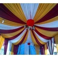 Jual Plafon Dekor dekorasi balon 2