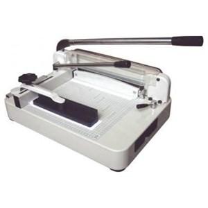 Mesin Potong Kertas 400XT Series