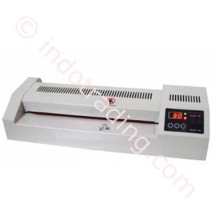 Mesin Laminating Dynamic330 ( A3)