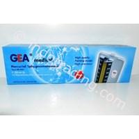 Jual Tensimeter Air Raksa General Care (Gc) 2