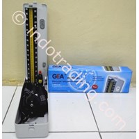 Tensimeter Air Raksa General Care (Gc)