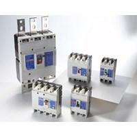 Distributor Power Capasitor Shihlin 3