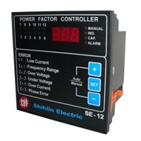 Power Capasitor Shihlin Murah 5