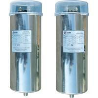Jual Power Capasitor Shihlin 2