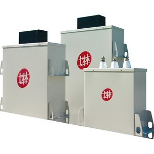 Power Capasitor Shihlin