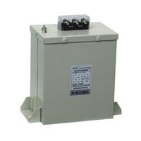 Power Capasitor Chint 1