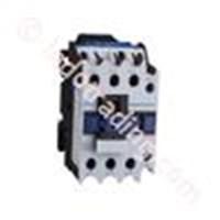 Power Capasitor Chint Murah 5