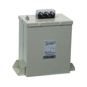 Power Capasitor Chint